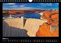 Impressionen am Lake Powell (Wandkalender 2019 DIN A4 quer) - Produktdetailbild 3