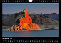 Impressionen am Lake Powell (Wandkalender 2019 DIN A4 quer) - Produktdetailbild 12