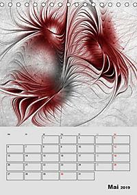 Impressionen auf Stein (Tischkalender 2019 DIN A5 hoch) - Produktdetailbild 5