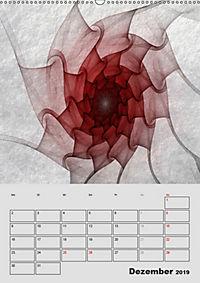 Impressionen auf Stein (Wandkalender 2019 DIN A2 hoch) - Produktdetailbild 12