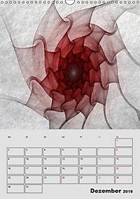 Impressionen auf Stein (Wandkalender 2019 DIN A3 hoch) - Produktdetailbild 12