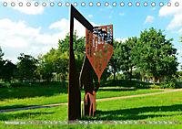 Impressionen aus dem Landkreis Diepholz (Tischkalender 2019 DIN A5 quer) - Produktdetailbild 11