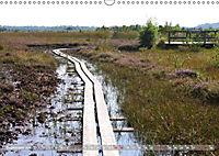 Impressionen aus dem Landkreis Diepholz (Wandkalender 2019 DIN A3 quer) - Produktdetailbild 9