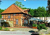 Impressionen aus dem Landkreis Diepholz (Wandkalender 2019 DIN A3 quer) - Produktdetailbild 10