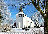 Impressionen aus dem Landkreis Diepholz (Wandkalender 2019 DIN A2 quer) - Produktdetailbild 1
