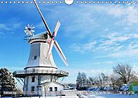 Impressionen aus dem Landkreis Diepholz (Wandkalender 2019 DIN A4 quer) - Produktdetailbild 2