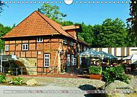 Impressionen aus dem Landkreis Diepholz (Wandkalender 2019 DIN A4 quer) - Produktdetailbild 10