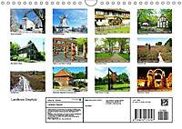 Impressionen aus dem Landkreis Diepholz (Wandkalender 2019 DIN A4 quer) - Produktdetailbild 13