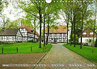 Impressionen aus dem Landkreis Diepholz (Wandkalender 2019 DIN A4 quer) - Produktdetailbild 7