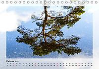 Impressionen aus dem Tister Bauernmoor (Tischkalender 2019 DIN A5 quer) - Produktdetailbild 2