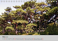 Impressionen aus Nordkorea (Tischkalender 2019 DIN A5 quer) - Produktdetailbild 3