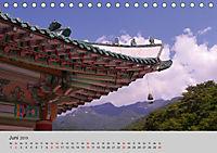 Impressionen aus Nordkorea (Tischkalender 2019 DIN A5 quer) - Produktdetailbild 6