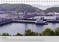 Impressionen aus Nordkorea (Tischkalender 2019 DIN A5 quer) - Produktdetailbild 7
