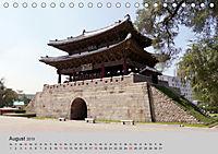 Impressionen aus Nordkorea (Tischkalender 2019 DIN A5 quer) - Produktdetailbild 8
