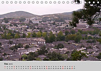 Impressionen aus Nordkorea (Tischkalender 2019 DIN A5 quer) - Produktdetailbild 5