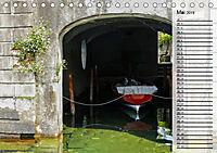 Impressionen aus Orta San Giulio (Tischkalender 2019 DIN A5 quer) - Produktdetailbild 5