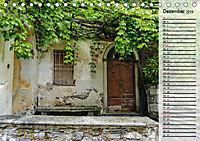 Impressionen aus Orta San Giulio (Tischkalender 2019 DIN A5 quer) - Produktdetailbild 12