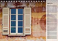 Impressionen aus Orta San Giulio (Tischkalender 2019 DIN A5 quer) - Produktdetailbild 4