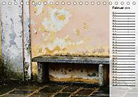 Impressionen aus Orta San Giulio (Tischkalender 2019 DIN A5 quer) - Produktdetailbild 2