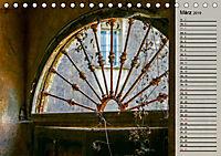Impressionen aus Orta San Giulio (Tischkalender 2019 DIN A5 quer) - Produktdetailbild 3