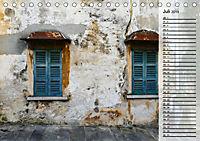 Impressionen aus Orta San Giulio (Tischkalender 2019 DIN A5 quer) - Produktdetailbild 7