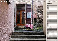 Impressionen aus Orta San Giulio (Tischkalender 2019 DIN A5 quer) - Produktdetailbild 6