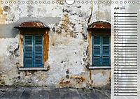 Impressionen aus Orta San Giulio (Wandkalender 2019 DIN A4 quer) - Produktdetailbild 9