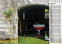 Impressionen aus Orta San Giulio (Wandkalender 2019 DIN A4 quer) - Produktdetailbild 11