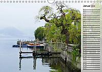 Impressionen aus Orta San Giulio (Wandkalender 2019 DIN A4 quer) - Produktdetailbild 12