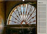 Impressionen aus Orta San Giulio (Wandkalender 2019 DIN A3 quer) - Produktdetailbild 2