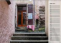 Impressionen aus Orta San Giulio (Wandkalender 2019 DIN A3 quer) - Produktdetailbild 7