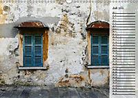 Impressionen aus Orta San Giulio (Wandkalender 2019 DIN A3 quer) - Produktdetailbild 11