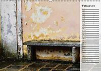 Impressionen aus Orta San Giulio (Wandkalender 2019 DIN A2 quer) - Produktdetailbild 2