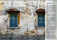 Impressionen aus Orta San Giulio (Wandkalender 2019 DIN A2 quer) - Produktdetailbild 7