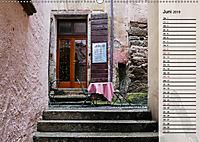 Impressionen aus Orta San Giulio (Wandkalender 2019 DIN A2 quer) - Produktdetailbild 6