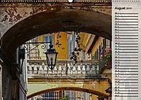 Impressionen aus Orta San Giulio (Wandkalender 2019 DIN A2 quer) - Produktdetailbild 8