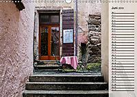 Impressionen aus Orta San Giulio (Wandkalender 2019 DIN A3 quer) - Produktdetailbild 6