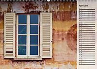 Impressionen aus Orta San Giulio (Wandkalender 2019 DIN A2 quer) - Produktdetailbild 4