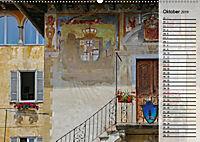 Impressionen aus Orta San Giulio (Wandkalender 2019 DIN A2 quer) - Produktdetailbild 10
