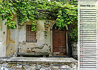 Impressionen aus Orta San Giulio (Wandkalender 2019 DIN A2 quer) - Produktdetailbild 12