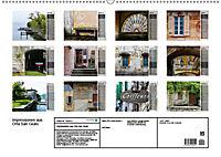 Impressionen aus Orta San Giulio (Wandkalender 2019 DIN A2 quer) - Produktdetailbild 13