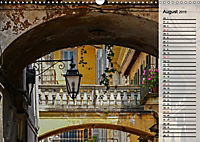 Impressionen aus Orta San Giulio (Wandkalender 2019 DIN A3 quer) - Produktdetailbild 8