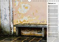 Impressionen aus Orta San Giulio (Wandkalender 2019 DIN A4 quer) - Produktdetailbild 2