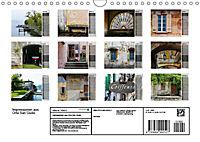Impressionen aus Orta San Giulio (Wandkalender 2019 DIN A4 quer) - Produktdetailbild 13