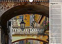 Impressionen aus Orta San Giulio (Wandkalender 2019 DIN A4 quer) - Produktdetailbild 8