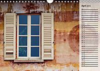 Impressionen aus Orta San Giulio (Wandkalender 2019 DIN A4 quer) - Produktdetailbild 4