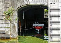 Impressionen aus Orta San Giulio (Wandkalender 2019 DIN A4 quer) - Produktdetailbild 5