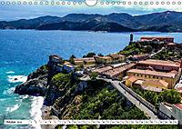 Impressionen aus Portoferrario - Elba (Wandkalender 2019 DIN A4 quer) - Produktdetailbild 10