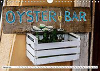 Impressionen aus Portoferrario - Elba (Wandkalender 2019 DIN A4 quer) - Produktdetailbild 1