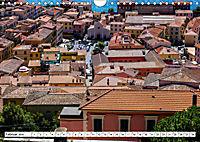 Impressionen aus Portoferrario - Elba (Wandkalender 2019 DIN A4 quer) - Produktdetailbild 2